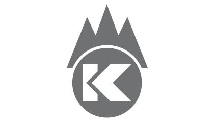Kaminofen-4-koenigshuette-prier.jpg