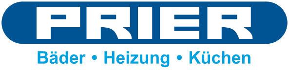logo_prier.png
