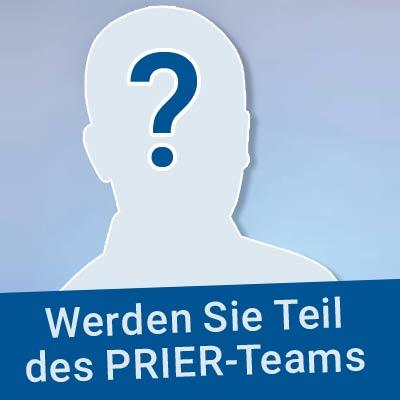 81-Azubi-PRIER-Weinheim-breit.jpg
