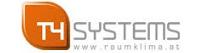 Fussbodenheizung-2-t4-systems-prier.jpg