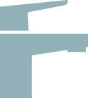 4-1-Baeder-Icon-grau-FORMAT-Armaturen-Brausen-PRIER.png