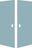2-1-Baeder-Icon-grau-FORMAT-Duschabtrennungen-PRIER.png