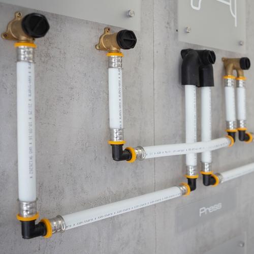 Installation und Werkzeuge 1