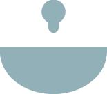 3-1-Baeder-Icon-grau-FORMAT-Sanitaerkeramik-PRIER.png