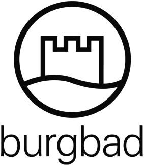 Badmoebel-2-burgbad-prier.jpg