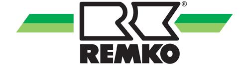 Waermepumpe-4-remko-prier.jpg