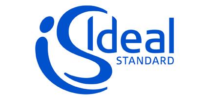 keramik-5-ideal-standard-prier.jpg