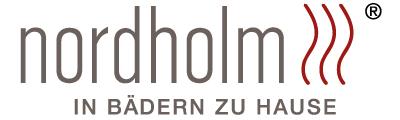 Badheizkoerper-1-nordholm-prier.jpg
