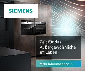 300_250_Siemens_Banner_calltoAction.png
