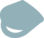 3-2-Baeder-Icon-grau-FORMAT-WC-Sitze-PRIER.png