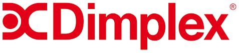 Waermepumpe-2-dimplex-prier.jpg