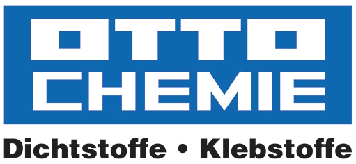 7-2-otto-chemie-prier.png