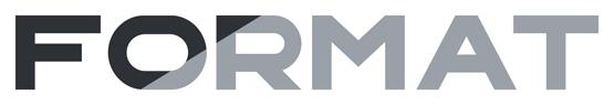 Armatur-1-format-prier.jpg